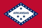 CIT: Cal Interpreting & Translations Services serves the state of Arkansas