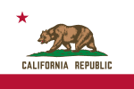 CIT: Cal Interpreting & Translations Services serves the state of California