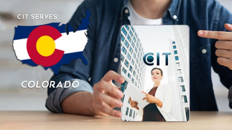 CIT: Cal Interpreting & Translations Services serves the state of Colorado