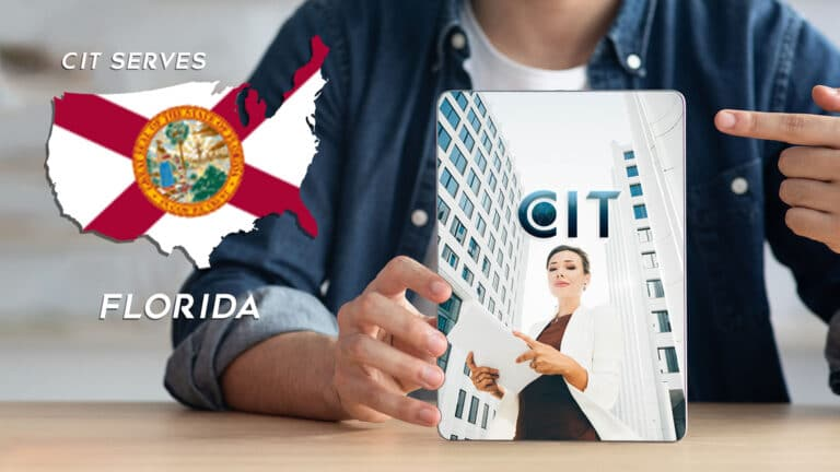 CIT: Cal Interpreting & Translations Services serves the state of Florida