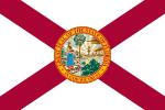 CIT: Cal Interpreting & Translations Services serves the state of Delaware Florida