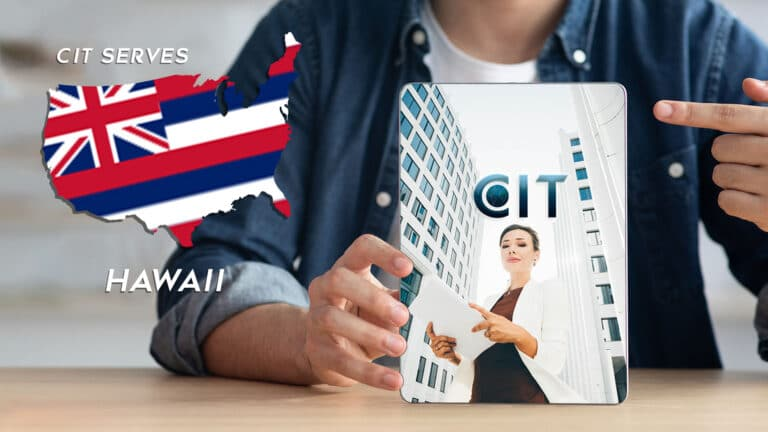 CIT: Cal Interpreting & Translations Services serves the state of Hawaii