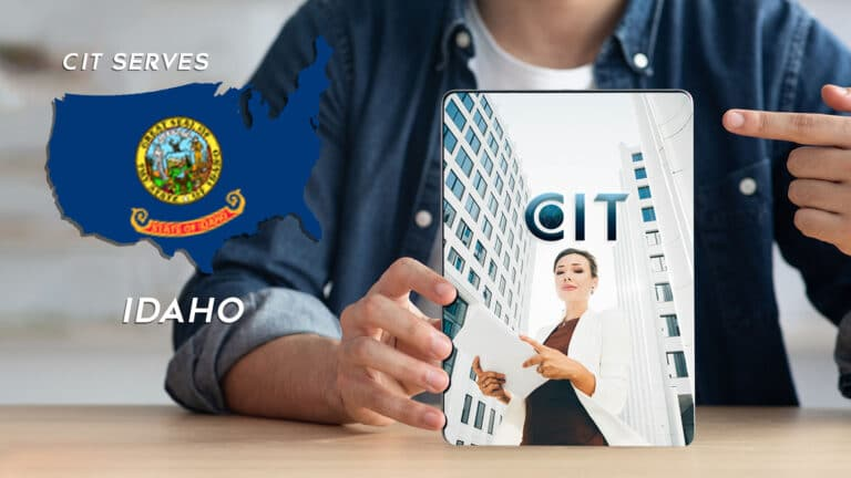 CIT: Cal Interpreting & Translations Services serves the state of Idaho