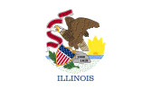 CIT: Cal Interpreting & Translations Services serves the state of Illinois