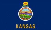 CIT: Cal Interpreting & Translations Services serves the state of Kansas