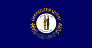 CIT: Cal Interpreting & Translations Services serves the state of Kentucky