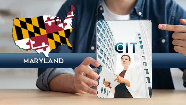This is the best translation service in Maryland