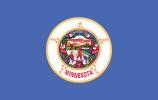 CIT: Cal Interpreting & Translations Services serves the state of Minnesota