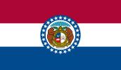 CIT: Cal Interpreting & Translations Services serves the state of Missouri