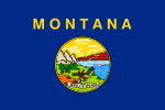 CIT: Cal Interpreting & Translations Services serves the state of Montana