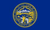 CIT: Cal Interpreting & Translations Services serves the state of Nebraska
