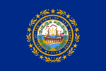 CIT: Cal Interpreting & Translations Services serves the state of New Hampshire