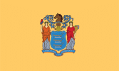 CIT: Cal Interpreting & Translations Services serves the state of New Jersey