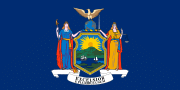 CIT: Cal Interpreting & Translations Services serves the state of New York