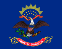 CIT: Cal Interpreting & Translations Services serves the state of North Dakota