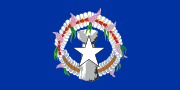 CIT: Cal Interpreting & Translations Services serves the state of Northern Mariana Islands