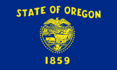 CIT: Cal Interpreting & Translations Services serves the state of Ohio