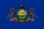 CIT: Cal Interpreting & Translations Services serves the state of Pennsylvania