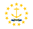CIT: Cal Interpreting & Translations Services serves the state of Rhode Island