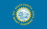 CIT: Cal Interpreting & Translations Services serves the state of South Dakota