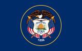 CIT: Cal Interpreting & Translations Services serves the state of Utah