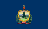CIT: Cal Interpreting & Translations Services serves the state of Vermont