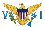 CIT: Cal Interpreting & Translations Services serves the state of U.S. Virgin Islands