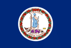 CIT: Cal Interpreting & Translations Services serves the state of Virginia
