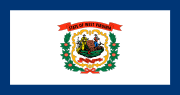 CIT: Cal Interpreting & Translations Services serves the state of West Virginia