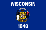 CIT: Cal Interpreting & Translations Services serves the state of Wisconsin