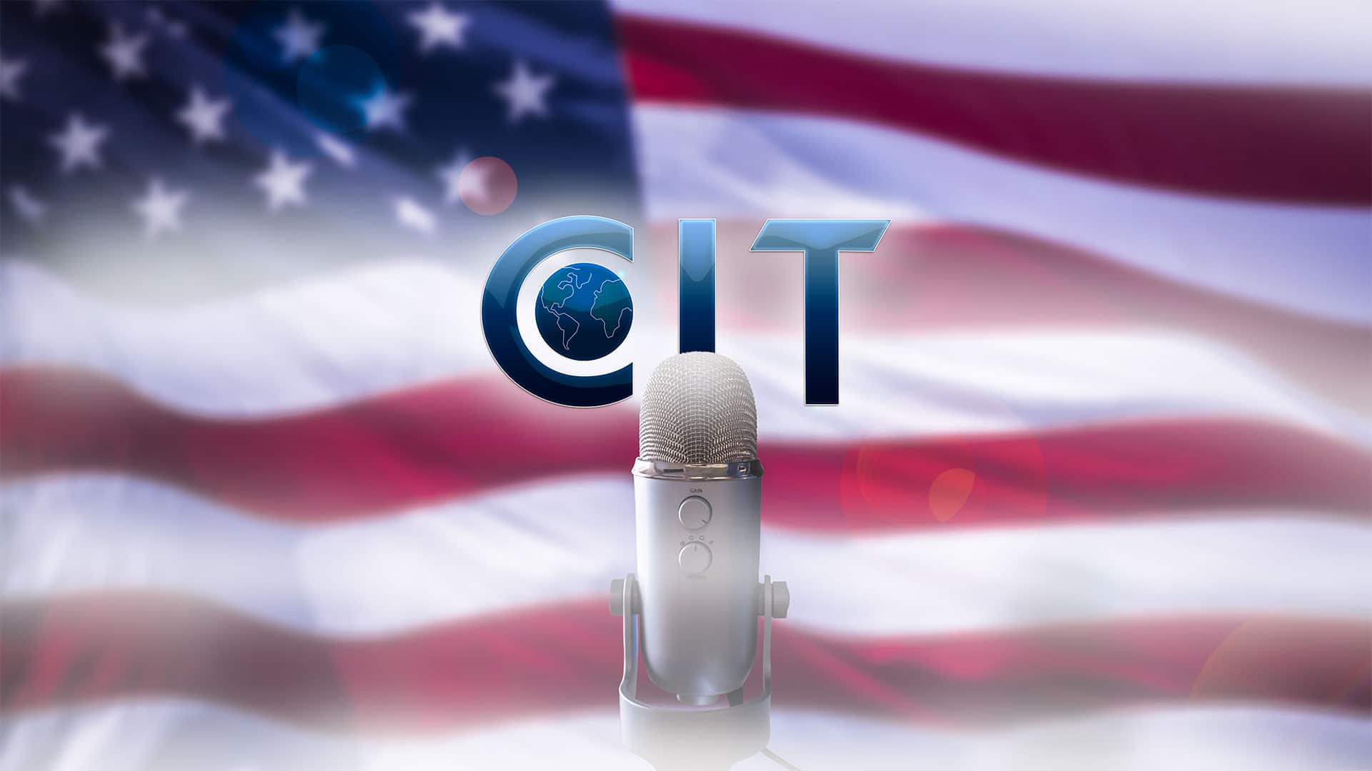 CIT: Cal Interpreting & Translations Services serves the United States, Territories and Districts
