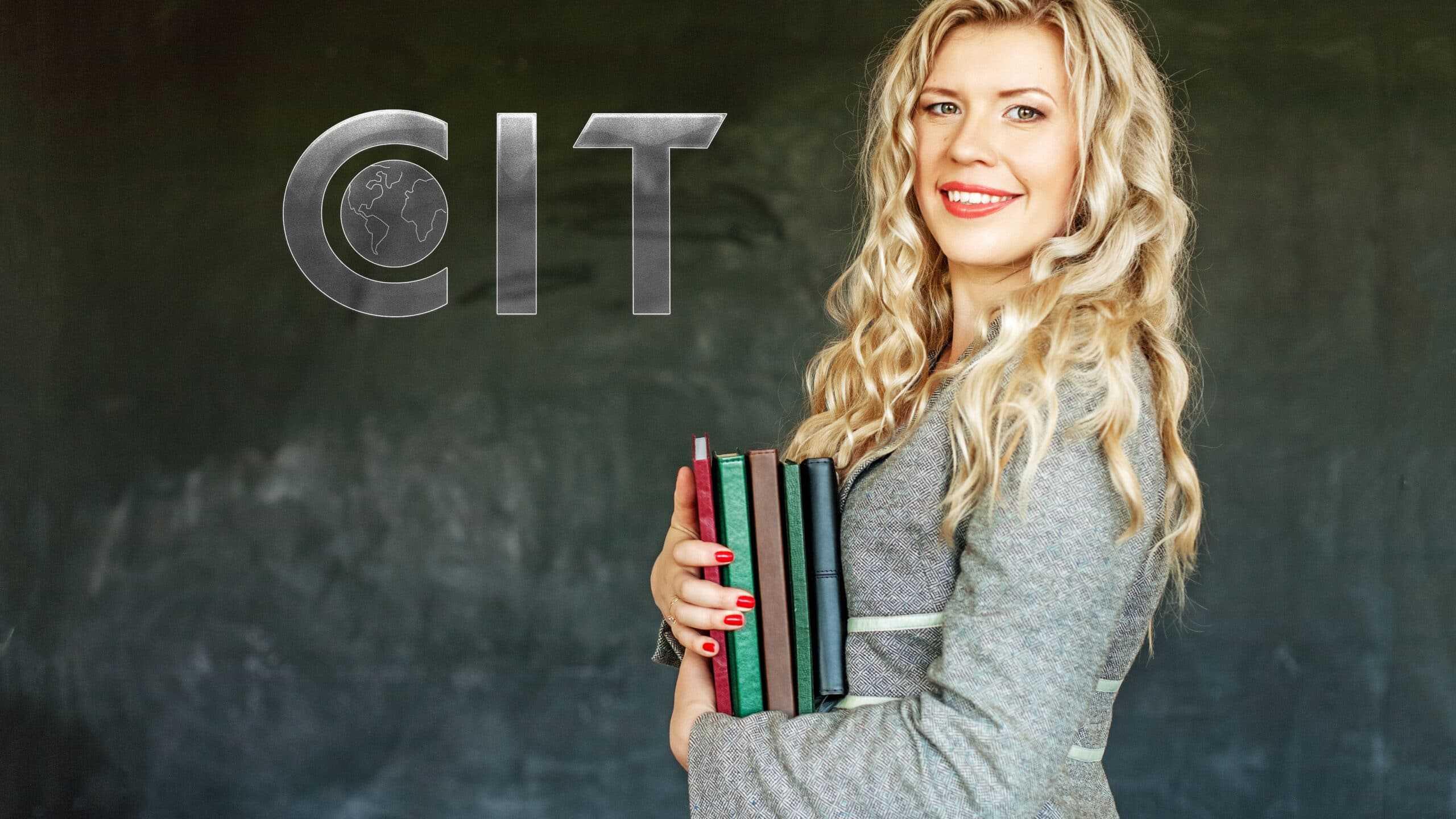 Educators Choose CIT   Cal Interpreting & Translations