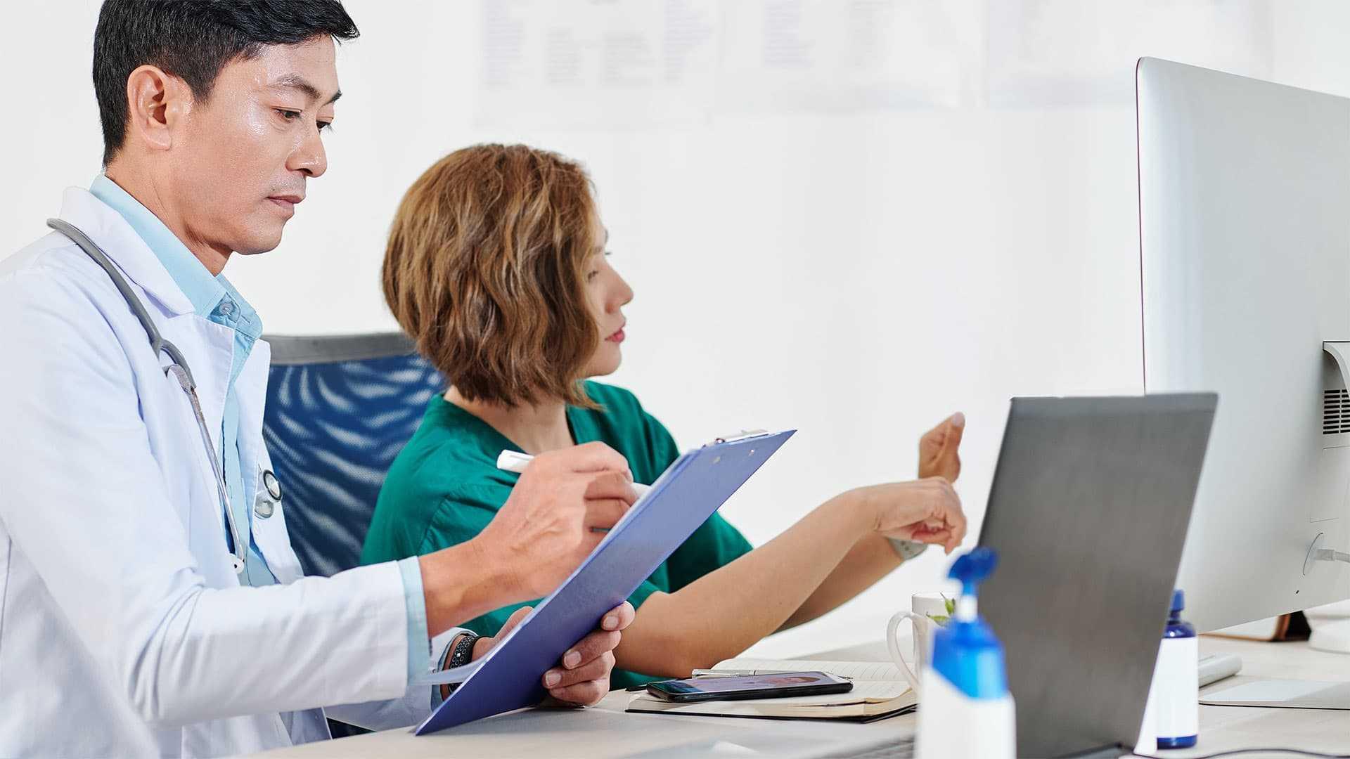 CIT: Cal Interpreting & Translations VRI Service