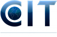 Cal Interpreting & Translations Services   accredited & certified rush jobs 24 hours a day